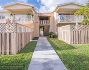 4590 NW 79th Ave Unit 2D, Doral image