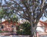 8555 Nw 165th St, Miami Lakes image