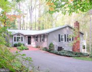 1294 Dorothy Rd, Crownsville image
