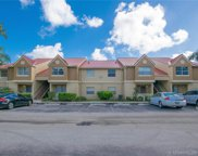 18304 Nw 68 Ave Unit #H, Hialeah image