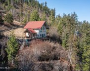 8099 E Bridger Trail, Harrison image