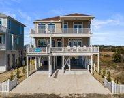 465 E Fourth Street, Ocean Isle Beach image