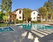 7735     Newman Avenue   103 Unit 103, Huntington Beach image