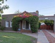 1322 W Lynwood Street, Phoenix image
