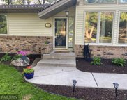12600 Larch Street NW, Coon Rapids image