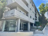 9005     Cynthia Street   116, West Hollywood image