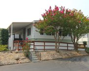 6900  Almond Avenue Unit #25, Orangevale image
