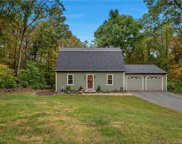 36 Whittlesey Brook  Road, Deep River image