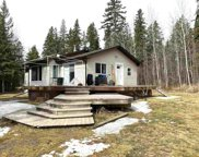 43 50529 Rge Rd 21 Road, Rural Parkland County image