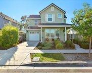 3357  Auntine Burney Street, Sacramento image