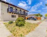 3814     Cherokee Ave     8, North Park image