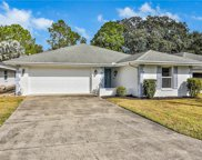 734 Canberra Road, Winter Haven image