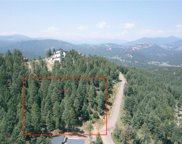 26178 Bell Park Drive, Evergreen image