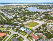 59 Hickory Hill Rd, Tequesta image
