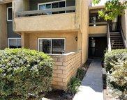 301     Oakwood Street, Ventura image