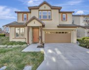 2031 Lake Vista Ct, San Jose image