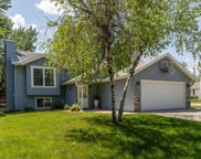 5911 Fairway Drive NW, Rochester image