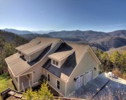 2935 REDTAIL ROAD Rd, Sevierville image