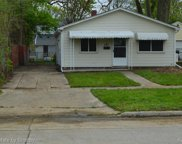 321 W LINCOLN, Madison Heights image