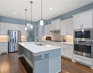 164 Cats Eye Cove, Dripping Springs image
