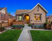 2830 Vrain Street, Denver image
