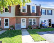 17 Courtland St, Taneytown image