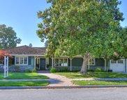 1141 Ruth Dr, San Jose image
