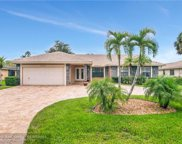5294 NW 84th Way, Coral Springs image