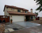 20350 Huffy Street, Canyon Country image