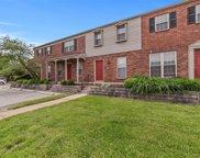 1203 Clarkson  Court Unit #1203, Ellisville image