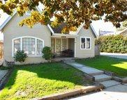1367   W 12th Street, San Pedro image