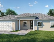 16642 67th Court N, Loxahatchee image