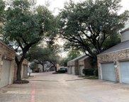 7340 Skillman Street Unit 405, Dallas image