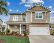 165 Ocean Commons Dr., Surfside Beach image