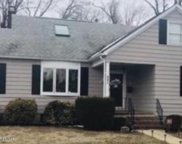 331 Campbell Avenue, Belford image