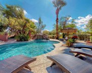 10437 N 57th Street, Paradise Valley image