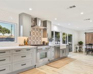 20562     Lavonne Lane, Huntington Beach image