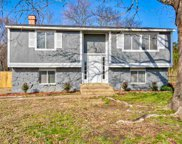 4309 Castle Heights, Memphis image