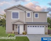 5806 S 94th Street, Lincoln image
