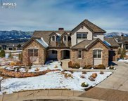 2152 Red Edge Heights, Colorado Springs image