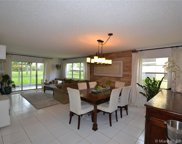 10131 Nw 35 St, Coral Springs image