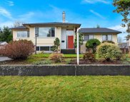 562 Colwyn  St, Campbell River image