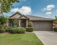 318 Highland Meadows Drive, Wylie image