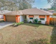 3381 Hunt Club Drive, Clearwater image