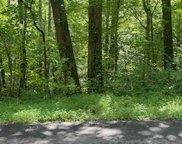 Lot 4 Lake Drive, Gatlinburg image