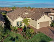 10109 Batchelder Terrace, Palmetto image
