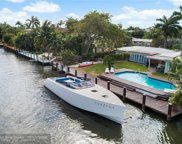 512 Riviera Dr, Fort Lauderdale image