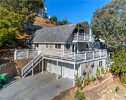 12351     Alexander Lane, Santa Ana image