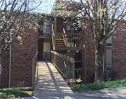 439 Canberra Drive, Knoxville image