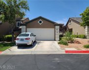 419 Blush Creek Place, Las Vegas image